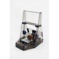 3D-принтер - Genesis 100