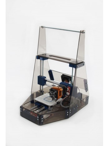 3D-принтер, 3D-принтер - Genesis 100