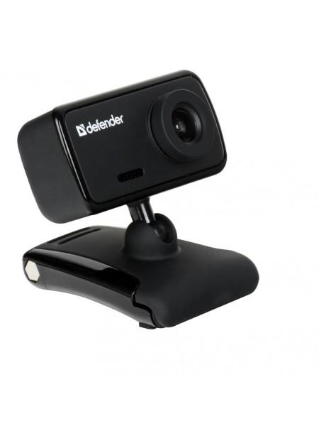 Веб-камера Defender GLory 325