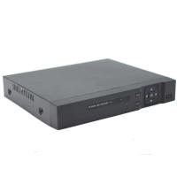IP видеорегистратор IP-HDVS- 08/1