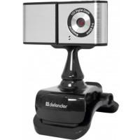 Веб-камера Defender Glory 330