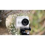 Цифровые экшн-камеры купить в интернет-магазине | Nado-kupi.ru