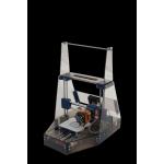 3D принтеры FDM
