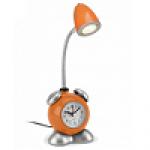 Светильники ученические и настольные лампы для школьника в интернет-магазине