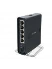 Wi-Fi роутер Mikrotik RB952Ui-5ac2nD-TC