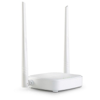 Wi-Fi роутер ADSL2+ Tenda D301