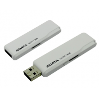 Накопитель ADATA DashDrive UV110 USB2.0 Flash Drive 8Gb