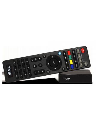IP TV приставка TVIP S-530B