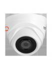 IP камера  Novicam BASIC 20