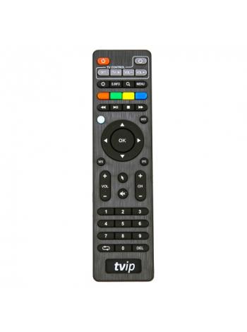 Пульт дистанционного управления TVIP