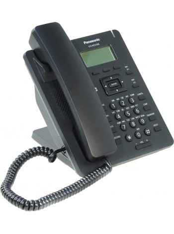 IP-телефон Panasonic KX-HDV100