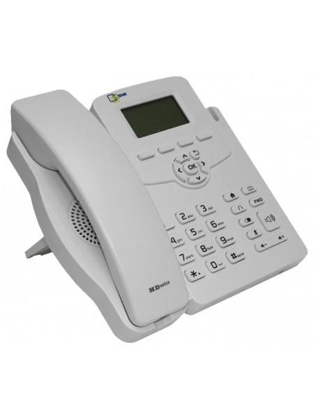 IP-телефон SNR-VP-51