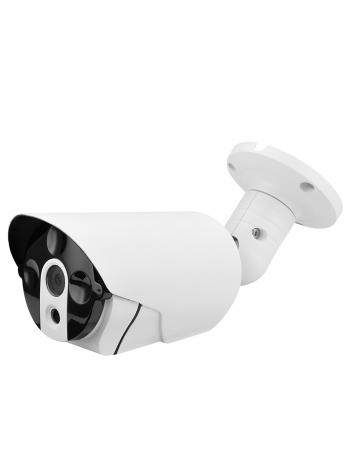 "IP камера ""К Телеком"" IP-HDVS-5002P   5Мп"