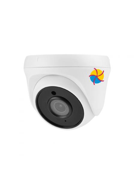 "IP камера ""К Телеком"" IP-HDVS-5103A/3,6"