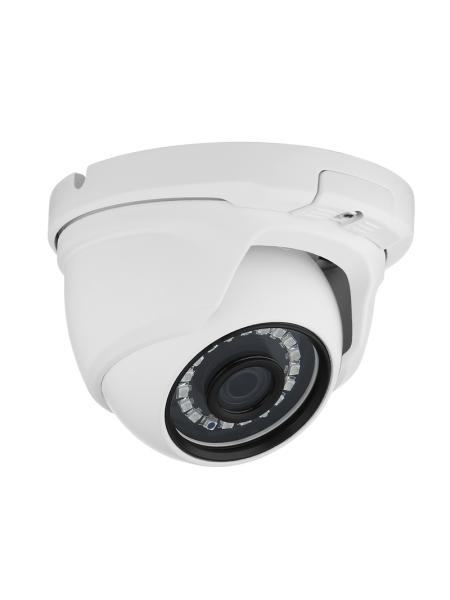 "IP камера ""К Телеком"" IP-HDVS-5402   5Мп"