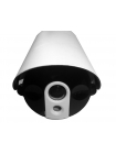 "IP камера ""К Телеком"" IP-HDVS-5003/3.6"