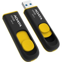 Флеш устройство ADATA DashDrive UV128 USB3.0 Flash Drive 16Gb
