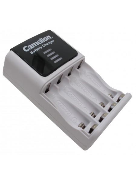 Зарядное уст-во Camelion BC-1013