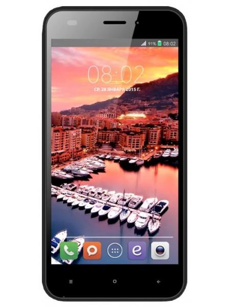 Смартфон BQS-5011 Monte Carlo