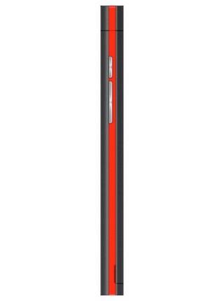 Сотовый телефон BQ M-4040 Hofu Black
