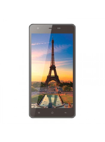 Смартфон BQS-5004 PARIS