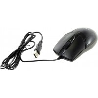 Мышь OKLICK Optical Mouse 145M