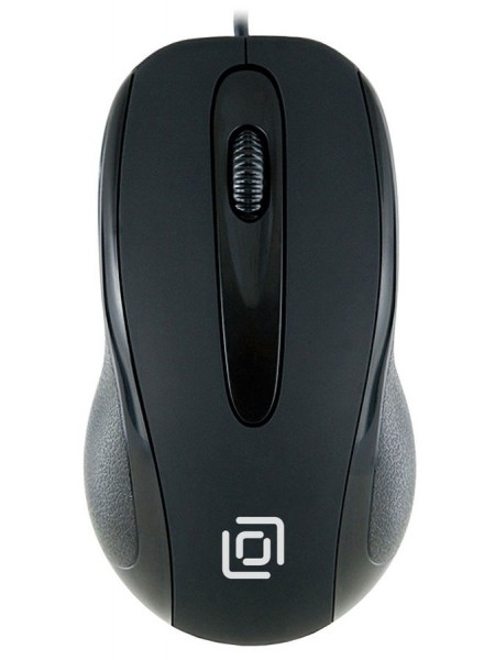 Мышь OKLICK Wireless 295M