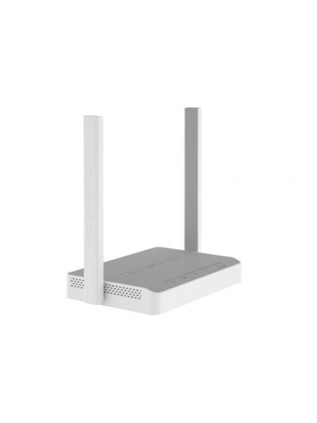 Wi-Fi роутер Keenetic Lite