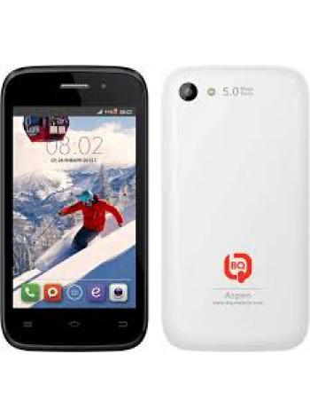 Сотовый телефон Сотовый телефон BQ S-4010 Aspen white