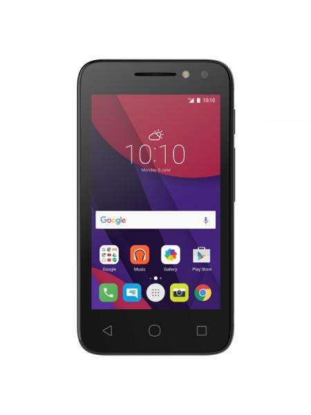 Сотовый телефон Alcatel PIXI 4 Neon Pink R-B 4034D