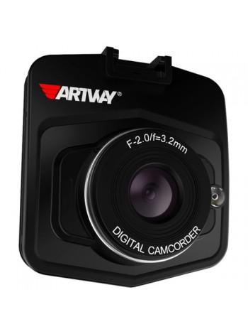 Видеорегистратор ARTWAY AV-513 Prestige