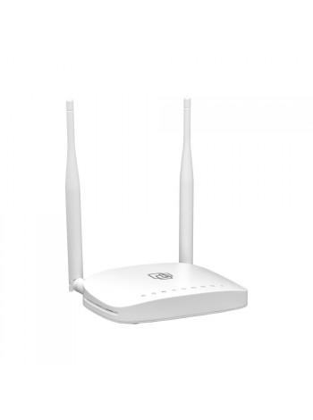 Wi-Fi роутер SNR-CPE-W4N