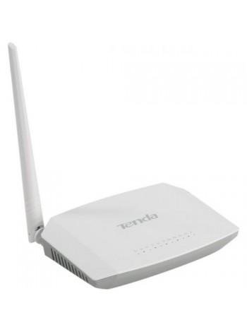 Роутер ADSL2+ Tenda D151