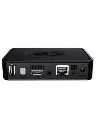 IP TV приставка  MAG-254