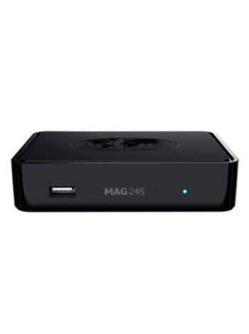 IPTV приставка MAG-245 Micro