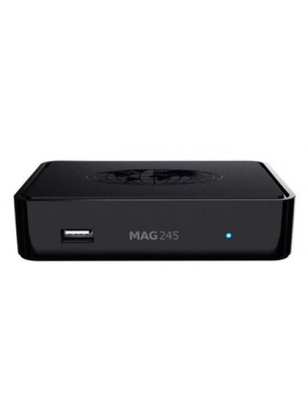 IP TV приставка MAG-245 Micro