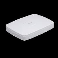 IP Видеорегистратор Dahua DHI-NVR2108-8P-4KS2 8 - канальный