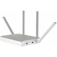 Wi-Fi роутер Keenetic Giga