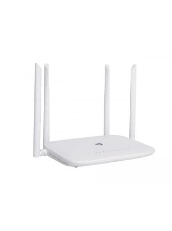 Wi-Fi роутер SNR-CPE-ME2-Lite
