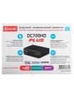 Ресивер D-Color DC700HD DVB-T2
