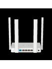 Wi-Fi роутер Keenetic Speedster