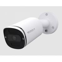 IP камера OMNY BASE miniBullet2EZ-WDU