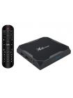 IP TV приставка X96 MAX Plus (Android)