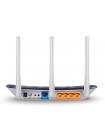 Wi-Fi роутер TP-LINK Archer C20