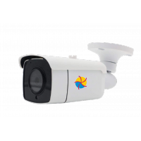 "IP камера ""К Телеком"" IP-HDVS-5005"