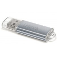 Флеш-накопитель 8GB Mirex Unit USB 2.0