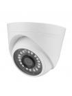 "IP камера ""К Телеком"" IP-HDVS-5103/2.8"