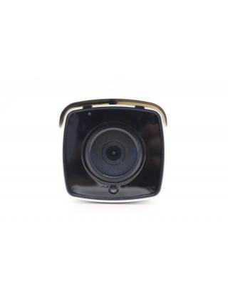 "IP камера ""К Телеком"" IP-HDVS-5003/2.8"