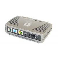 ADSL модем Level One (1 порт)
