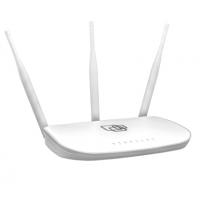 Wi-Fi роутер SNR-CPE-ME1
